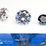 メモリアルダイヤモンド:故人のご遺骨成分から製造するダイヤモンド