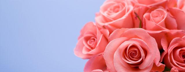 想いを込めたお花でお見送り