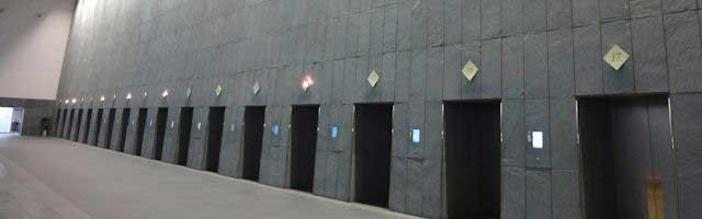 最寄りの火葬場