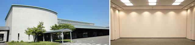 大阪市内のおすすめ式場・瓜破