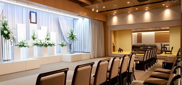 家族葬と密葬の違い