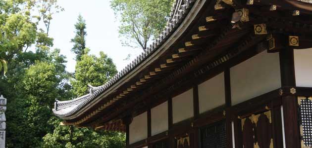 菩提寺への連絡