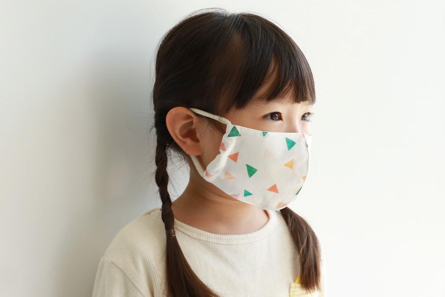マスク作成2
